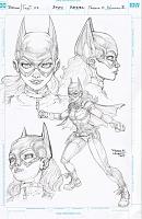 Нажмите на изображение для увеличения Название: 13 Batgirl.jpg Просмотров: 5 Размер:393,0 Кб ID:140824
