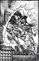 Нажмите на изображение для увеличения Название: BatmanTMNTII2Finalnks.jpg Просмотров: 0 Размер:516,1 Кб ID:142126