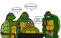 Нажмите на изображение для увеличения Название: turtlecest_by_michelleangela-d32isqu.png Просмотров: 43 Размер:207,9 Кб ID:122024